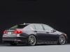2014 Acura RLX VIP Sedan thumbnail photo 28314