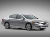2014 Acura RLX thumbnail photo 6323