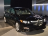2014 Acura RLX thumbnail photo 6325