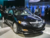 2014 Acura RLX thumbnail photo 6326