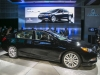 2014 Acura RLX thumbnail photo 6327