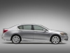 2014 Acura RLX thumbnail photo 6328