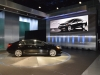 2014 Acura RLX thumbnail photo 6329