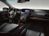 2014 Acura RLX thumbnail photo 6330