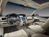 2014 Acura RLX thumbnail photo 6332
