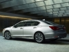 2014 Acura RLX thumbnail photo 6333