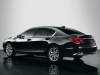2014 Acura RLX thumbnail photo 6334