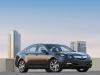 2014 Acura TL SH-AWD thumbnail photo 14852
