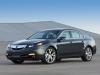 2014 Acura TL SH-AWD thumbnail photo 14853