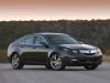 2014 Acura TL SH-AWD thumbnail photo 14854