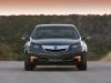 2014 Acura TL SH-AWD thumbnail photo 14855