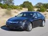 2014 Acura TL SH-AWD thumbnail photo 14856