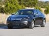 2014 Acura TL SH-AWD thumbnail photo 14857