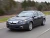 2014 Acura TL SH-AWD thumbnail photo 14858