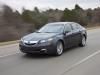 2014 Acura TL SH-AWD thumbnail photo 14859