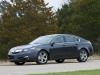 2014 Acura TL SH-AWD thumbnail photo 14860