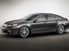 2014 Acura TL SH-AWD thumbnail photo 14861