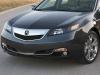 2014 Acura TL SH-AWD thumbnail photo 14862