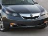 2014 Acura TL SH-AWD thumbnail photo 14863
