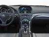 2014 Acura TL SH-AWD thumbnail photo 14864