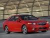 2014 Acura TSX SE thumbnail photo 17870