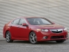 2014 Acura TSX SE thumbnail photo 17871