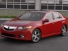 2014 Acura TSX SE thumbnail photo 17872