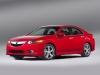 2014 Acura TSX SE thumbnail photo 17873