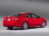 2014 Acura TSX SE thumbnail photo 17876