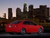 2014 Acura TSX SE thumbnail photo 17877