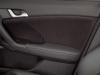 2014 Acura TSX SE thumbnail photo 17880