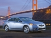 2014 Acura TSX thumbnail photo 17644