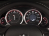 2014 Acura TSX thumbnail photo 17650