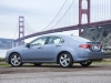 2014 Acura TSX thumbnail photo 17651