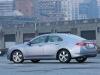 Acura TSX 2014