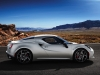 2014 Alfa Romeo 4C thumbnail photo 5488
