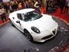 2014 Alfa Romeo 4C thumbnail photo 5489