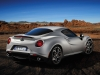 2014 Alfa Romeo 4C thumbnail photo 5494