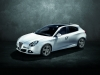 2014 Alfa Romeo Giulietta thumbnail photo 24428