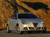 2014 Alfa Romeo Giulietta thumbnail photo 24429
