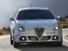 2014 Alfa Romeo Giulietta thumbnail photo 24430