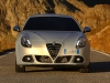 2014 Alfa Romeo Giulietta thumbnail photo 24431