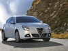 2014 Alfa Romeo Giulietta thumbnail photo 24432