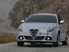 2014 Alfa Romeo Giulietta thumbnail photo 24433