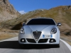 2014 Alfa Romeo Giulietta thumbnail photo 24434