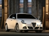 2014 Alfa Romeo Giulietta thumbnail photo 24435