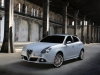 2014 Alfa Romeo Giulietta thumbnail photo 24436