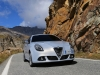 2014 Alfa Romeo Giulietta thumbnail photo 24437