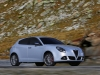 2014 Alfa Romeo Giulietta thumbnail photo 24438