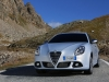 2014 Alfa Romeo Giulietta thumbnail photo 24440